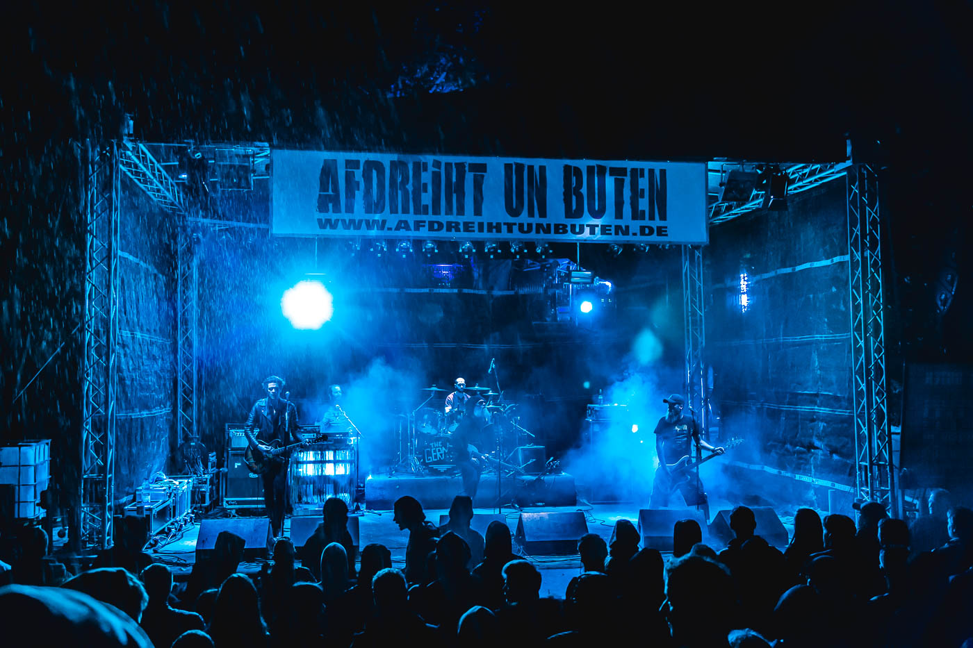150905-AfdreihtUnButenFestival-2015-20