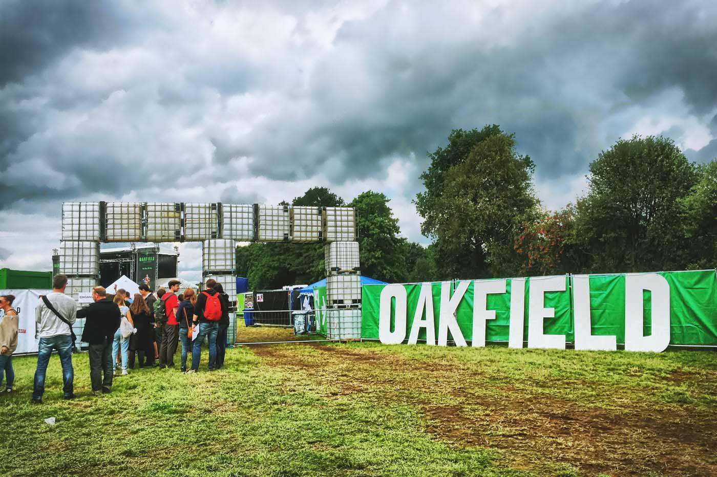 160806-Oakfield-Festival-SchroederART-01
