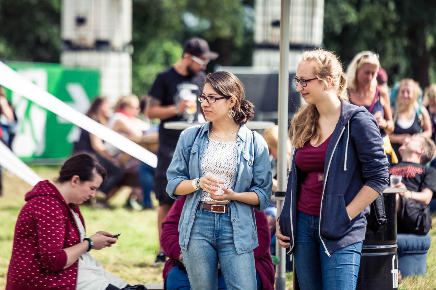 160806-Oakfield-Festival-SchroederART-03