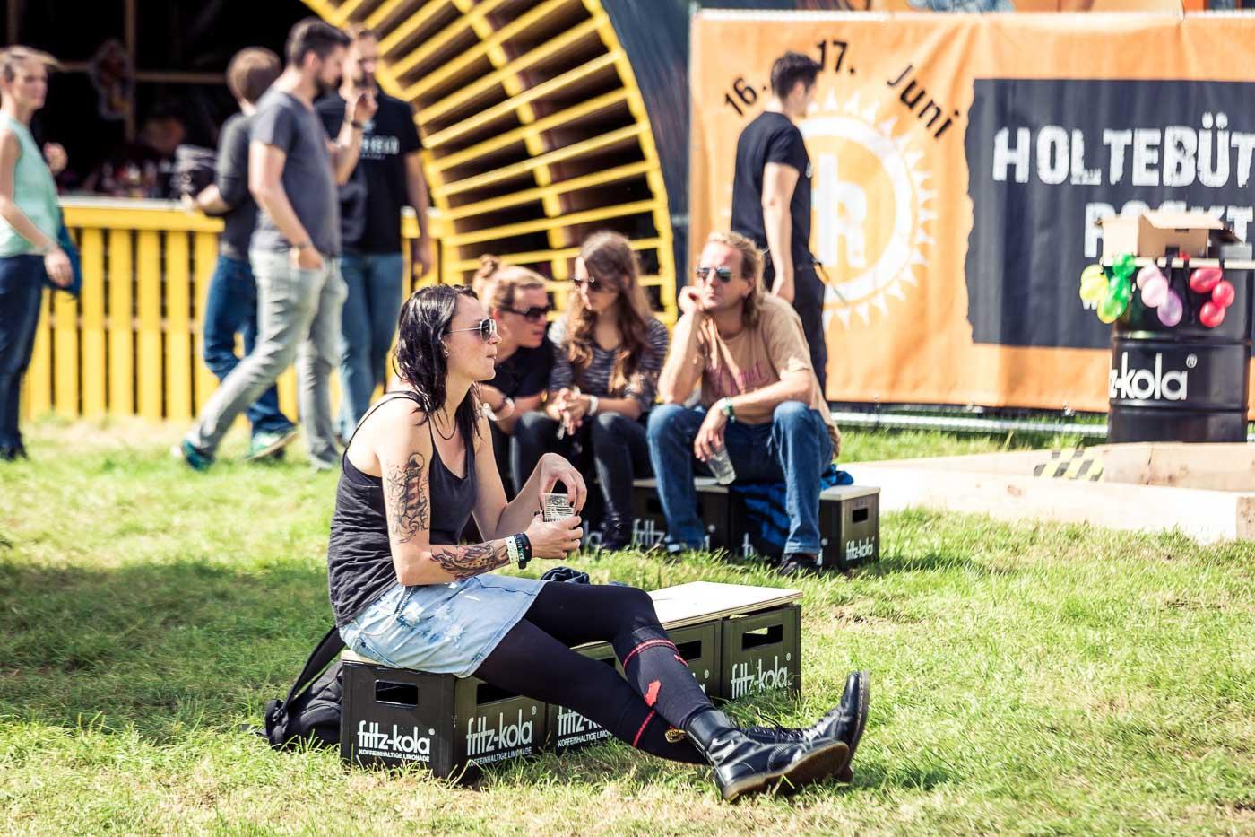 160806-Oakfield-Festival-SchroederART-04