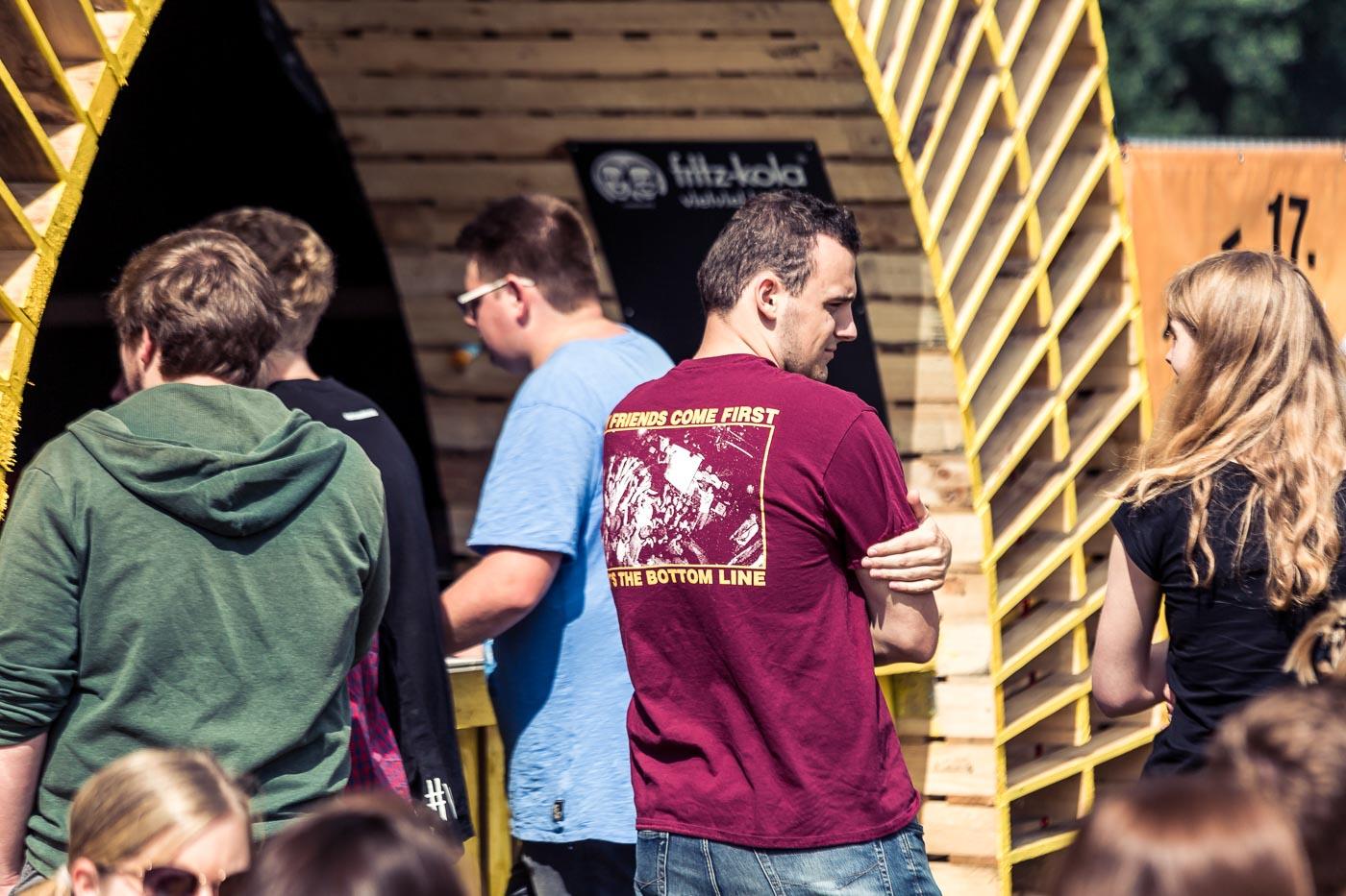 160806-Oakfield-Festival-SchroederART-05