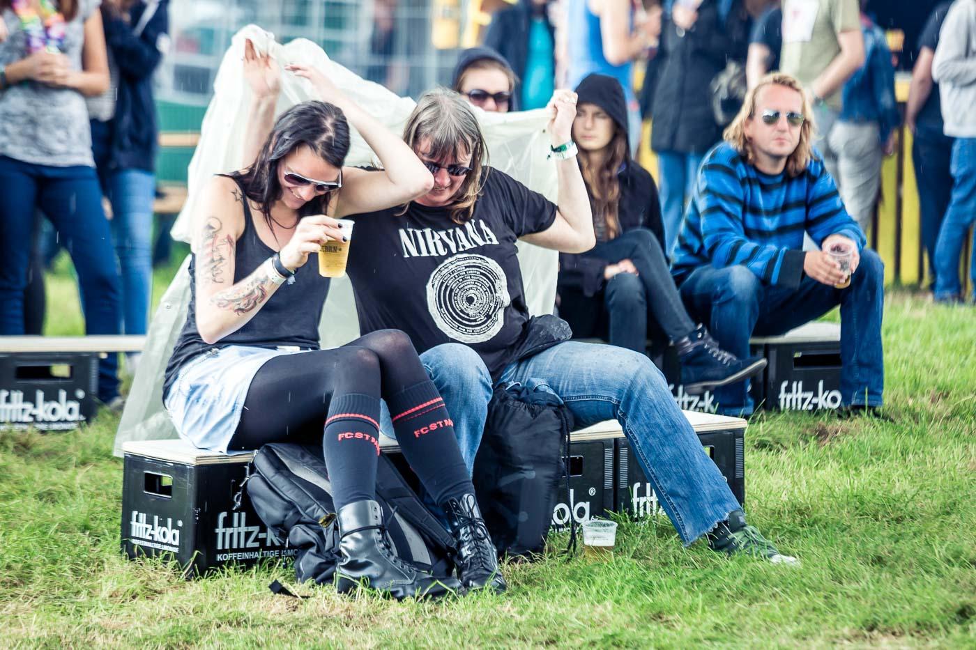 160806-Oakfield-Festival-SchroederART-10