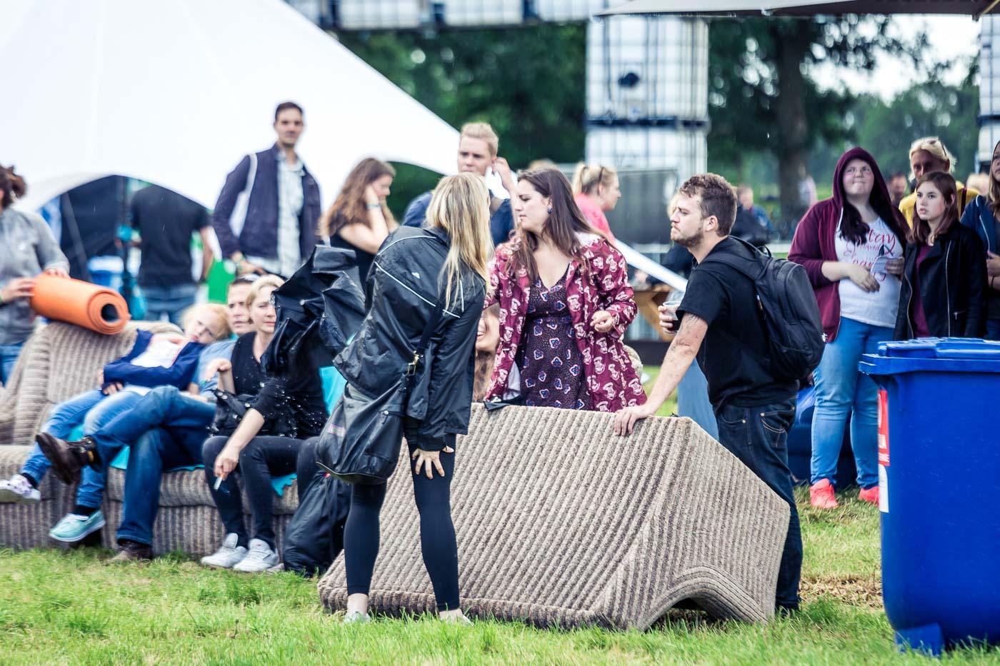 160806-Oakfield-Festival-SchroederART-11