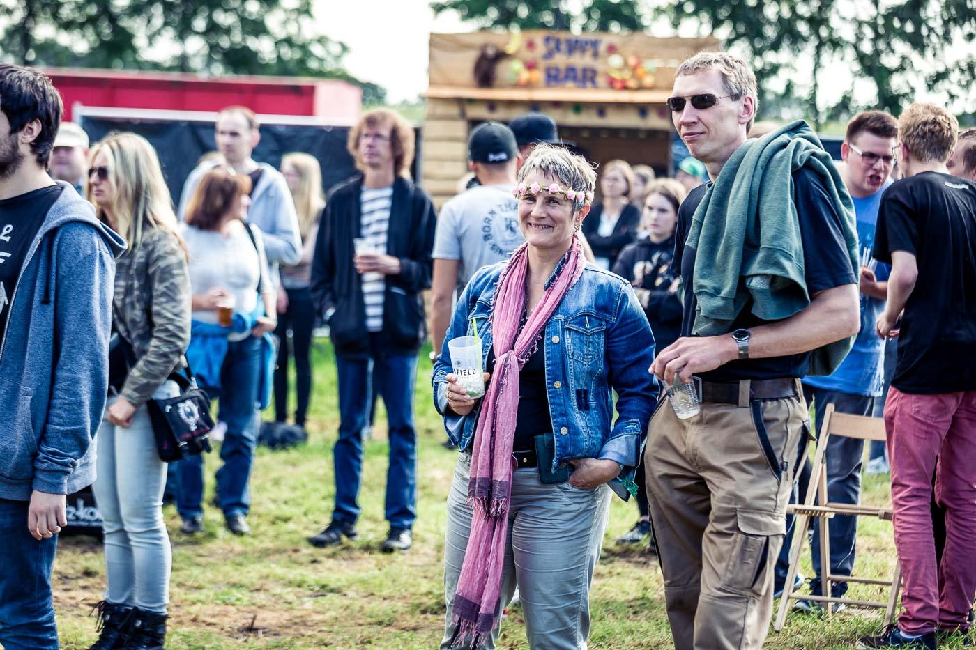 160806-Oakfield-Festival-SchroederART-17