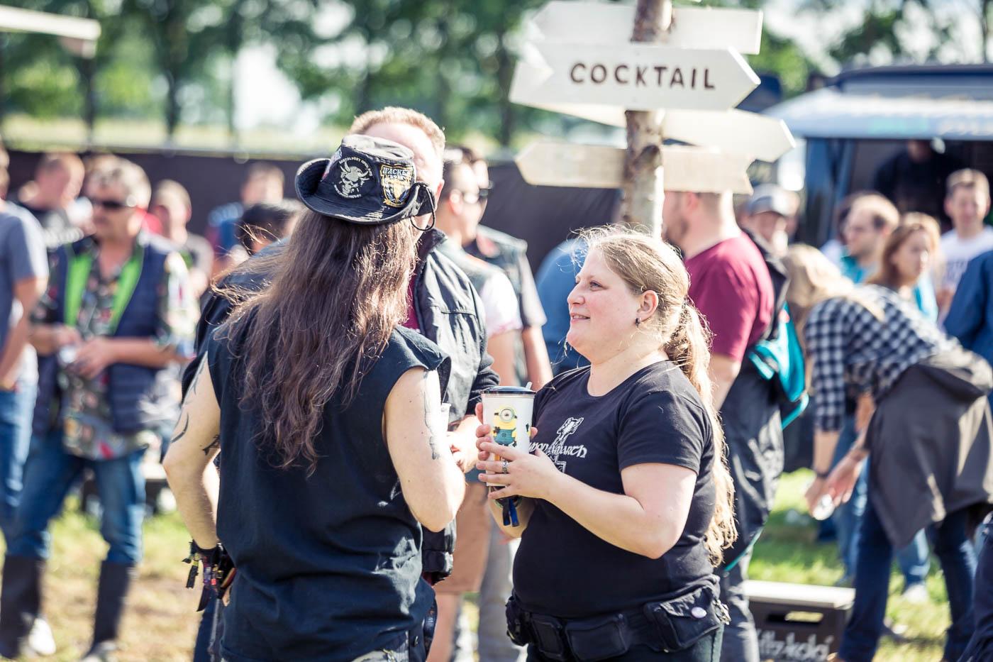 160806-Oakfield-Festival-SchroederART-18