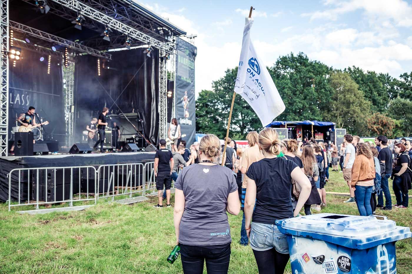 160806-Oakfield-Festival-SchroederART-31