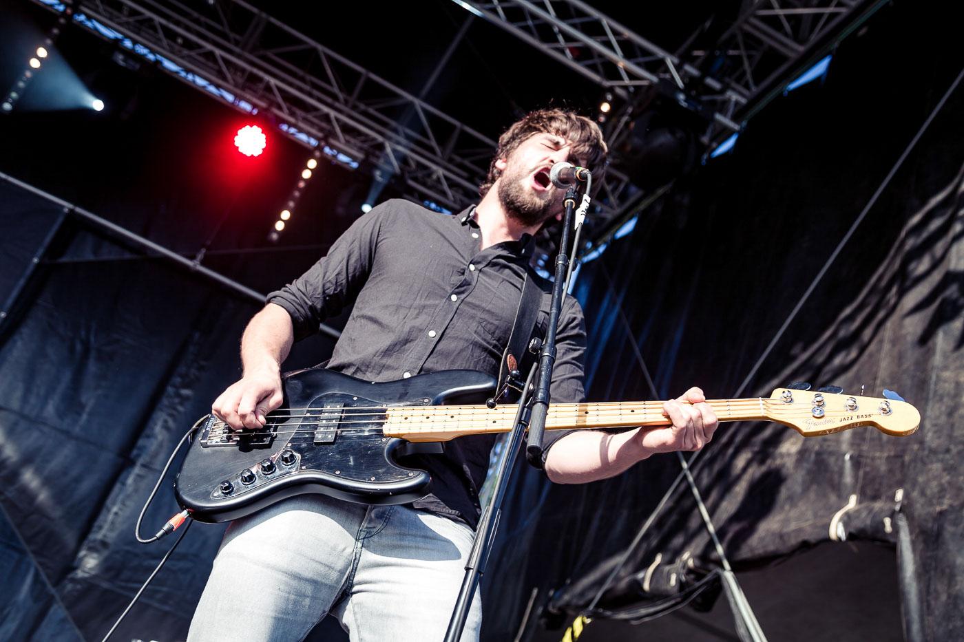 160806-Oakfield-Festival-SchroederART-33