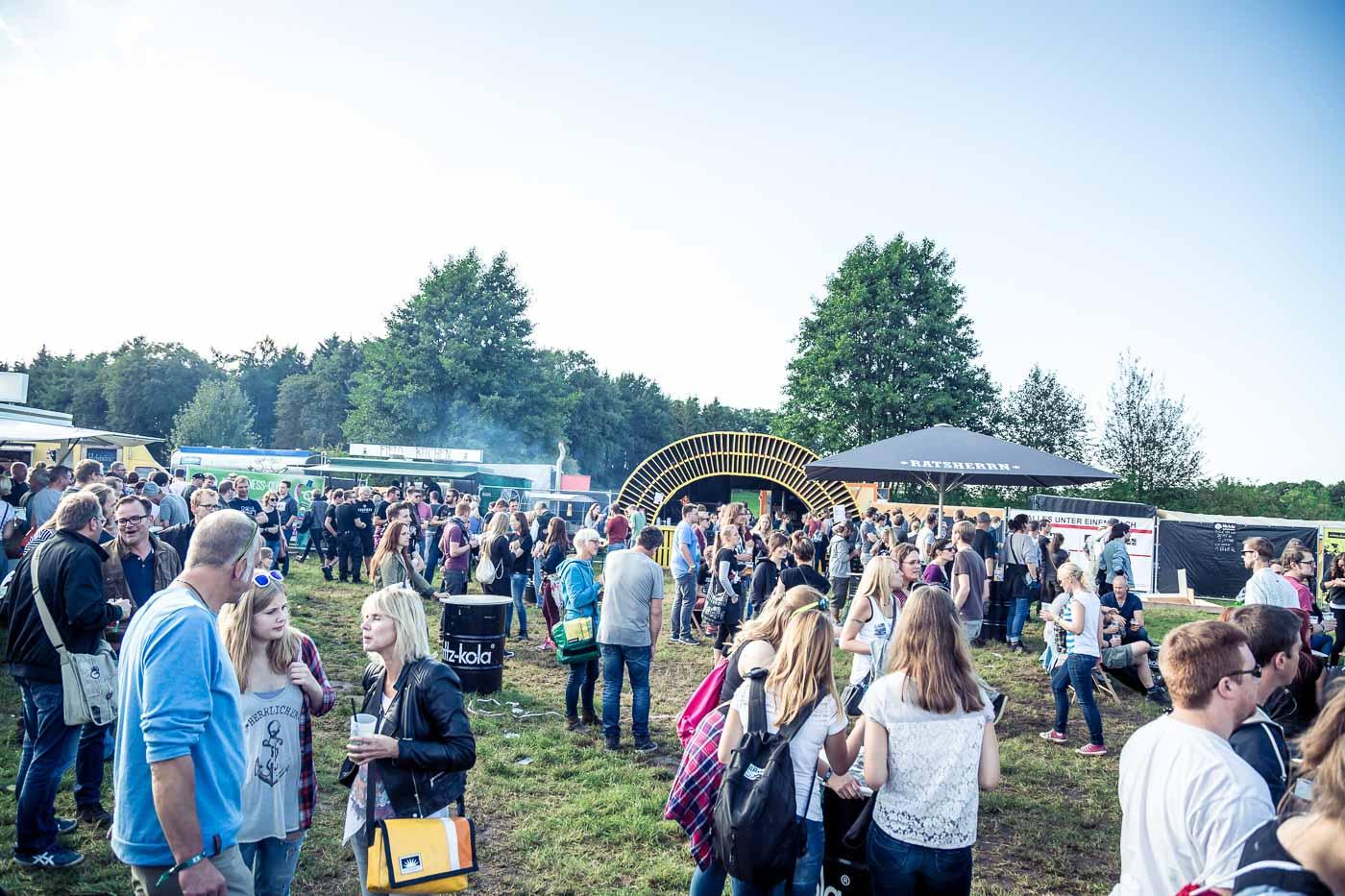 160806-Oakfield-Festival-SchroederART-39