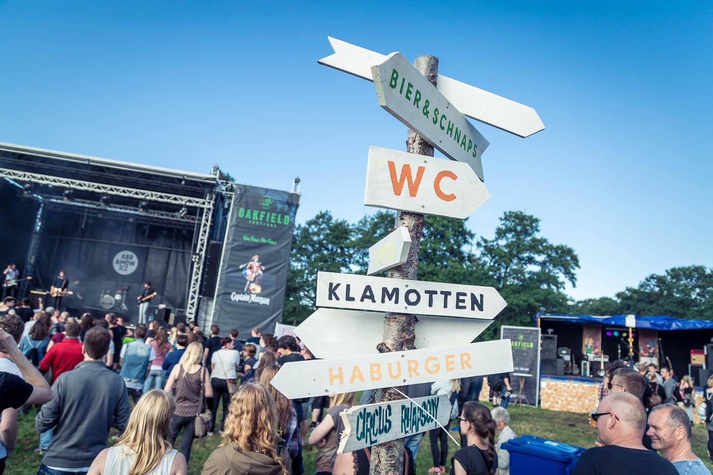 160806-Oakfield-Festival-SchroederART-40