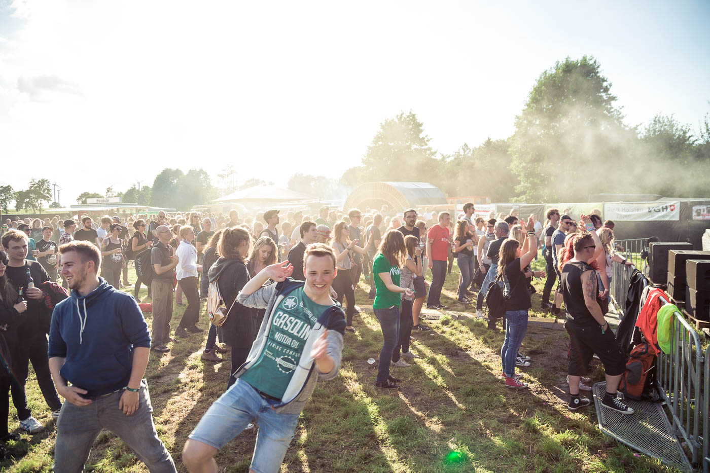 160806-Oakfield-Festival-SchroederART-41