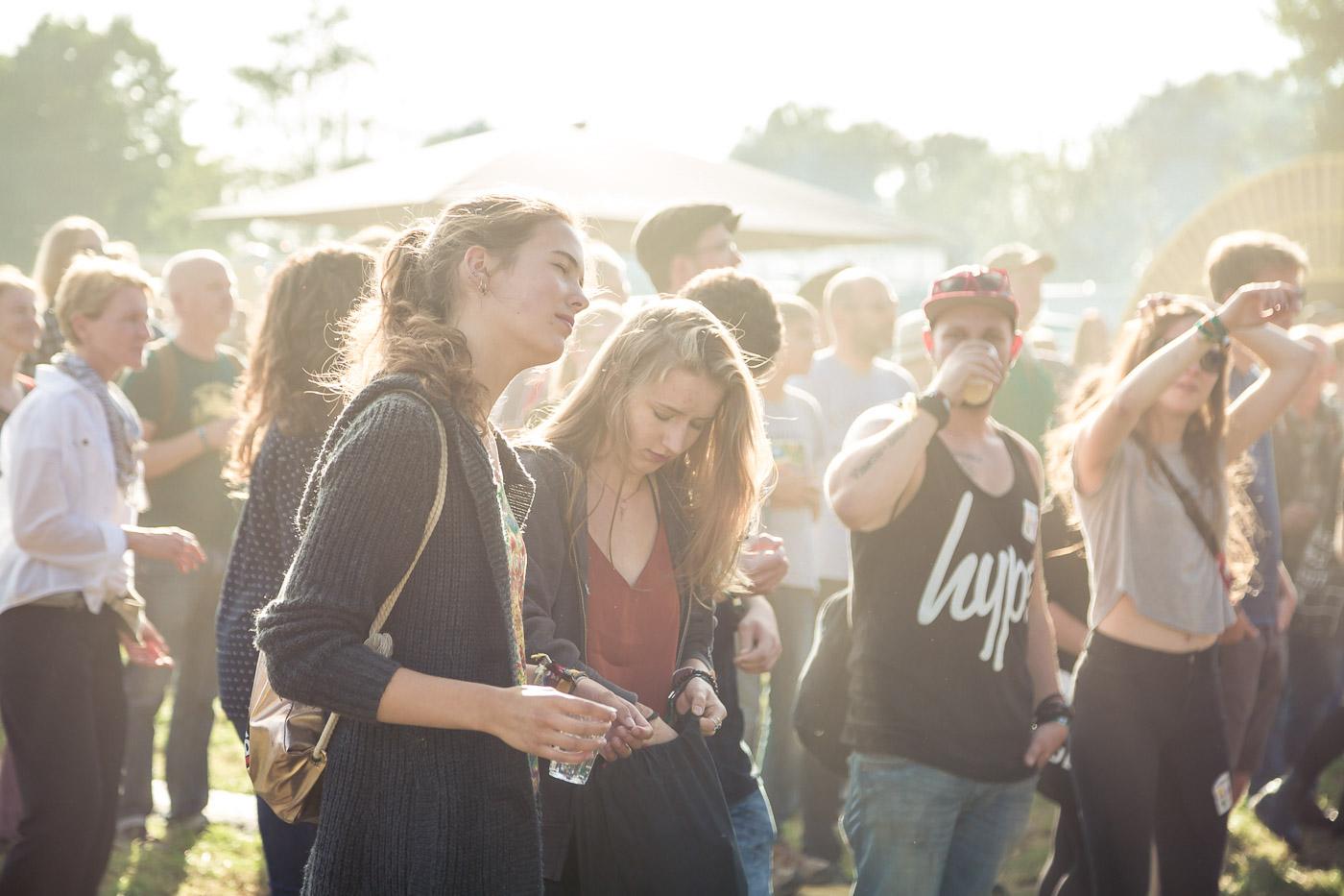 160806-Oakfield-Festival-SchroederART-42