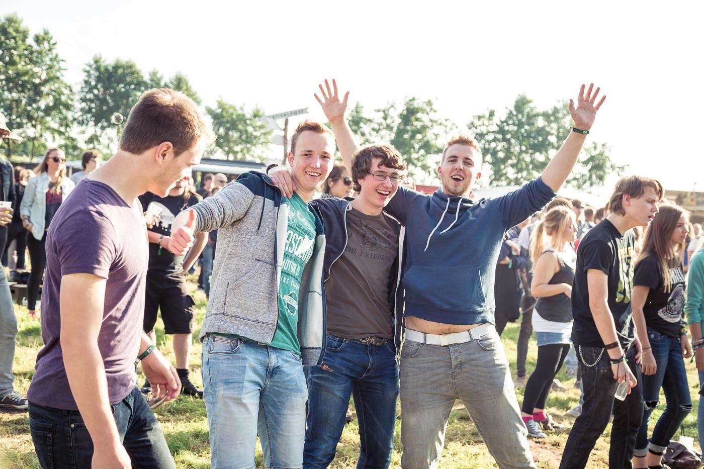 160806-Oakfield-Festival-SchroederART-43