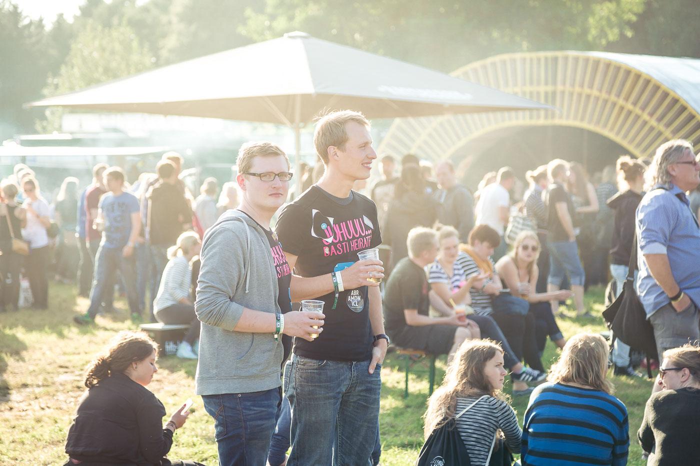 160806-Oakfield-Festival-SchroederART-44