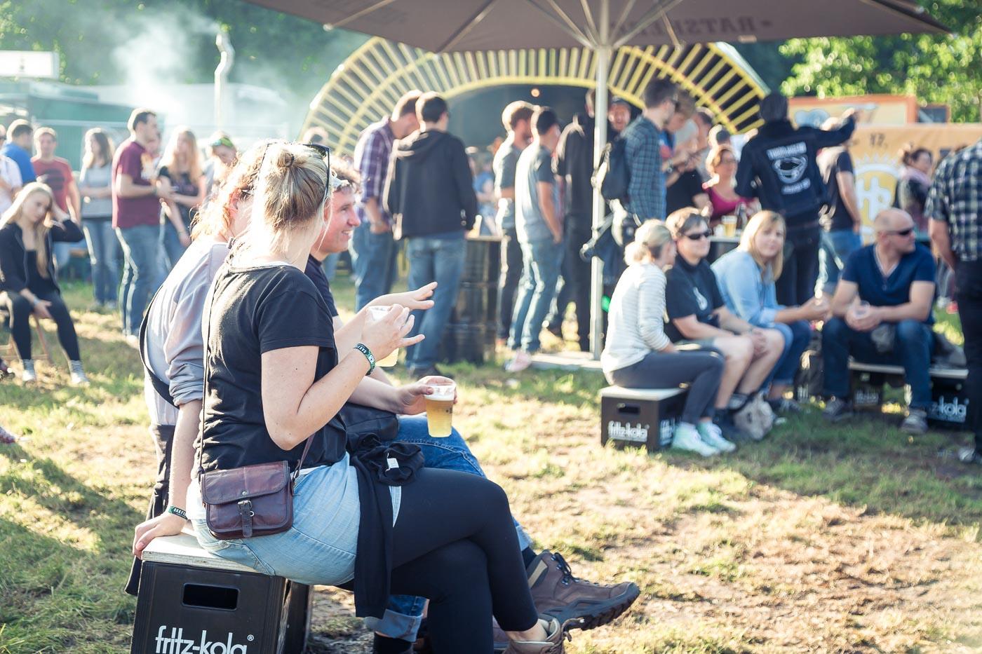 160806-Oakfield-Festival-SchroederART-45