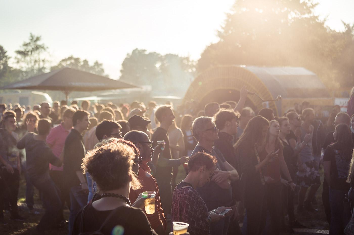 160806-Oakfield-Festival-SchroederART-56