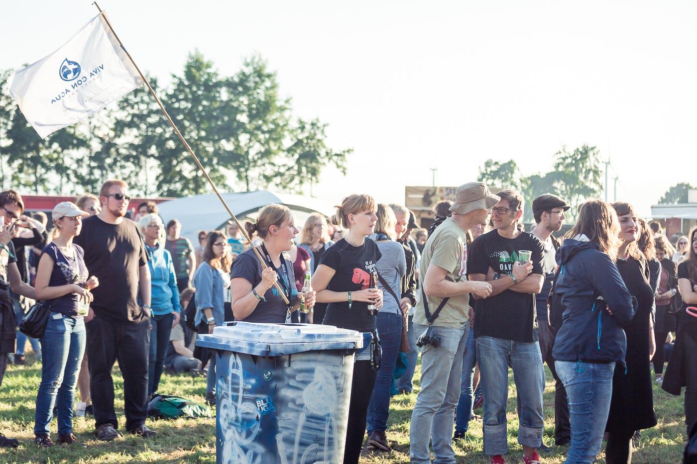 160806-Oakfield-Festival-SchroederART-57