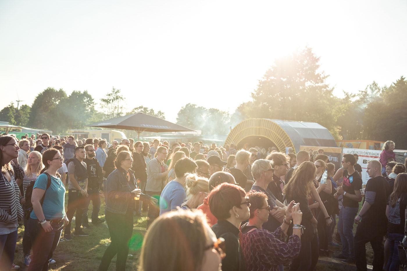 160806-Oakfield-Festival-SchroederART-58