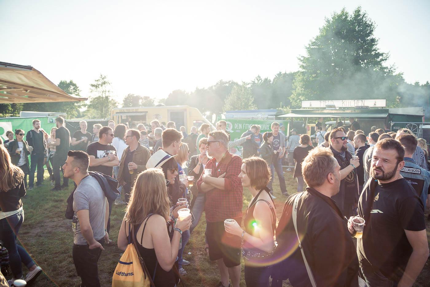 160806-Oakfield-Festival-SchroederART-61