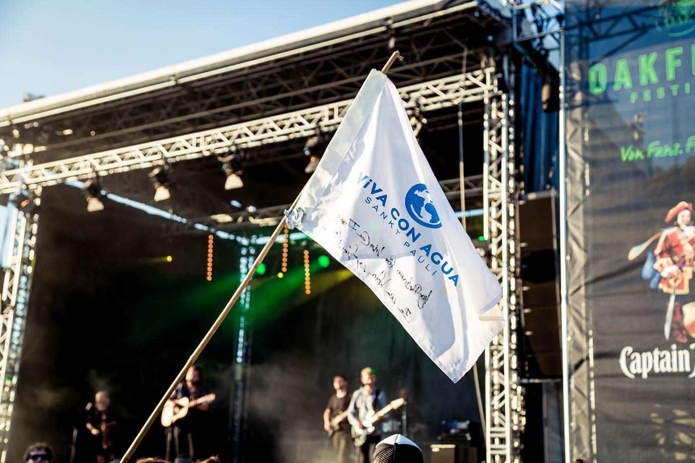 160806-Oakfield-Festival-SchroederART-62