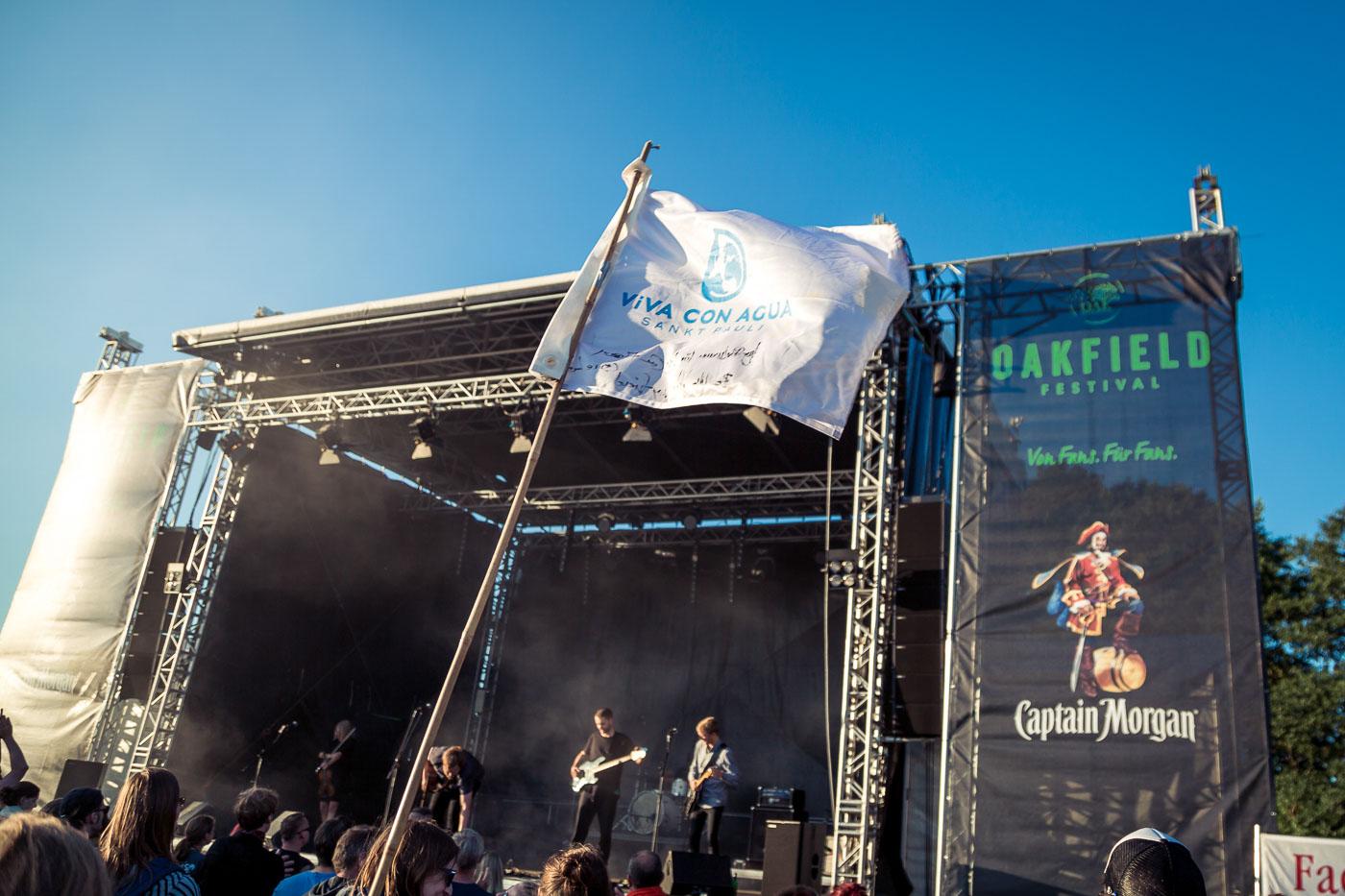 160806-Oakfield-Festival-SchroederART-63