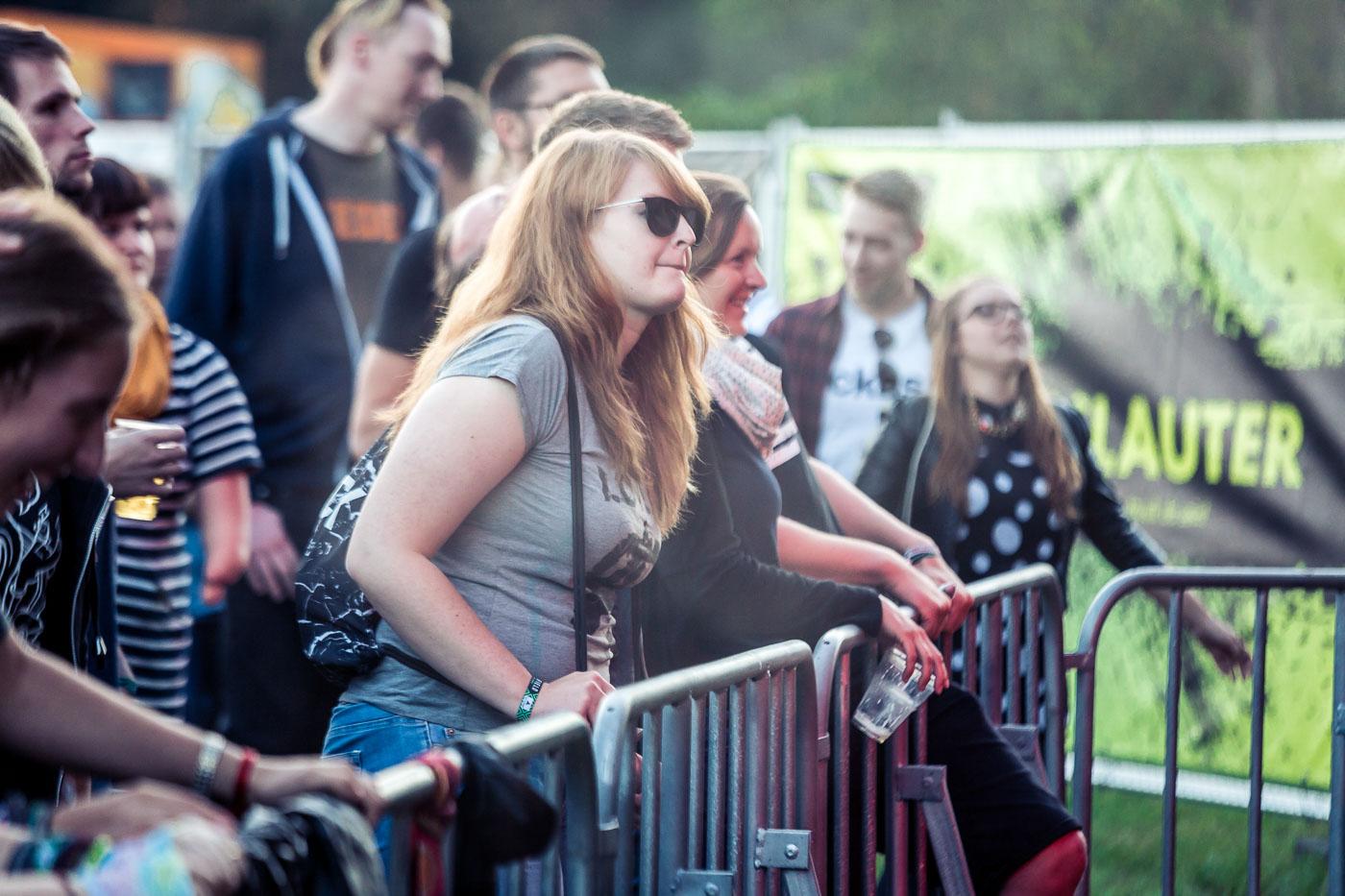 160806-Oakfield-Festival-SchroederART-76