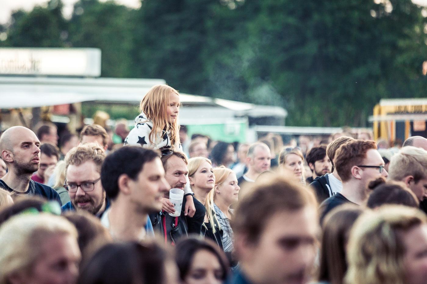 160806-Oakfield-Festival-SchroederART-78