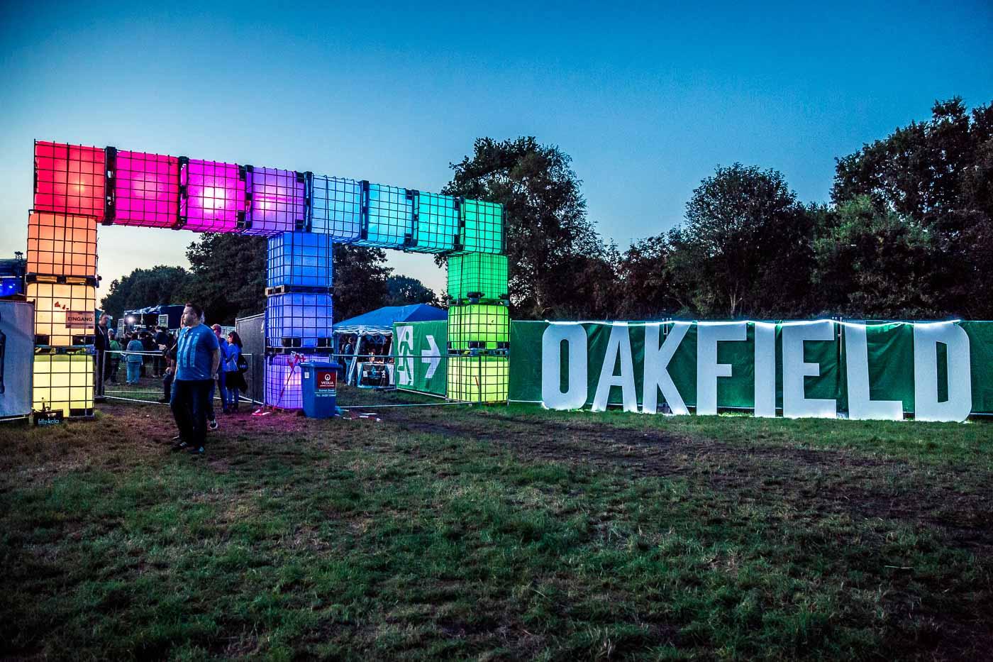 160806-Oakfield-Festival-SchroederART-80