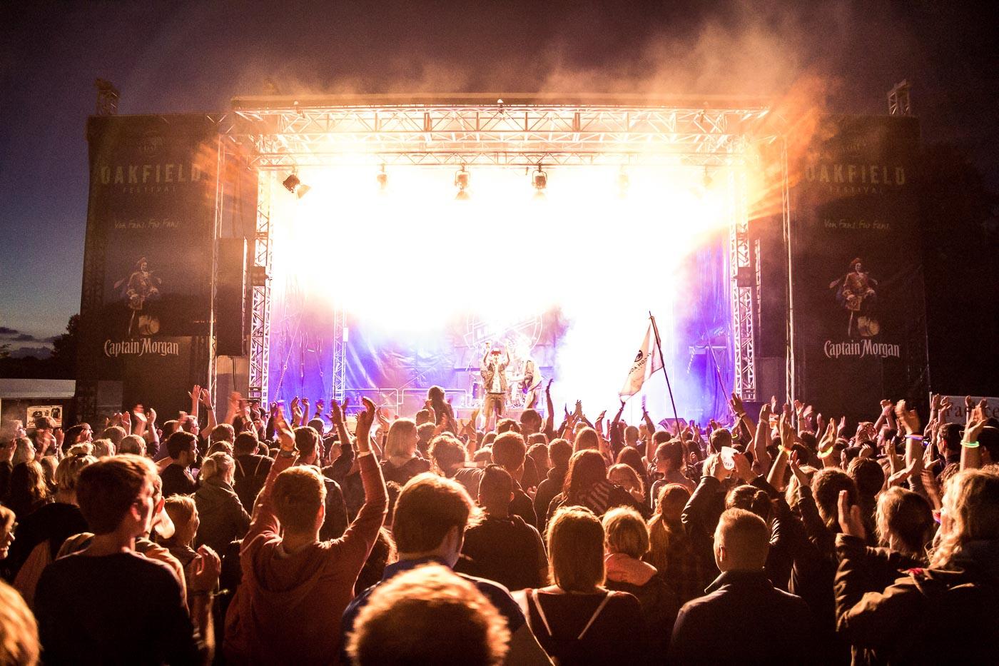 160806-Oakfield-Festival-SchroederART-86