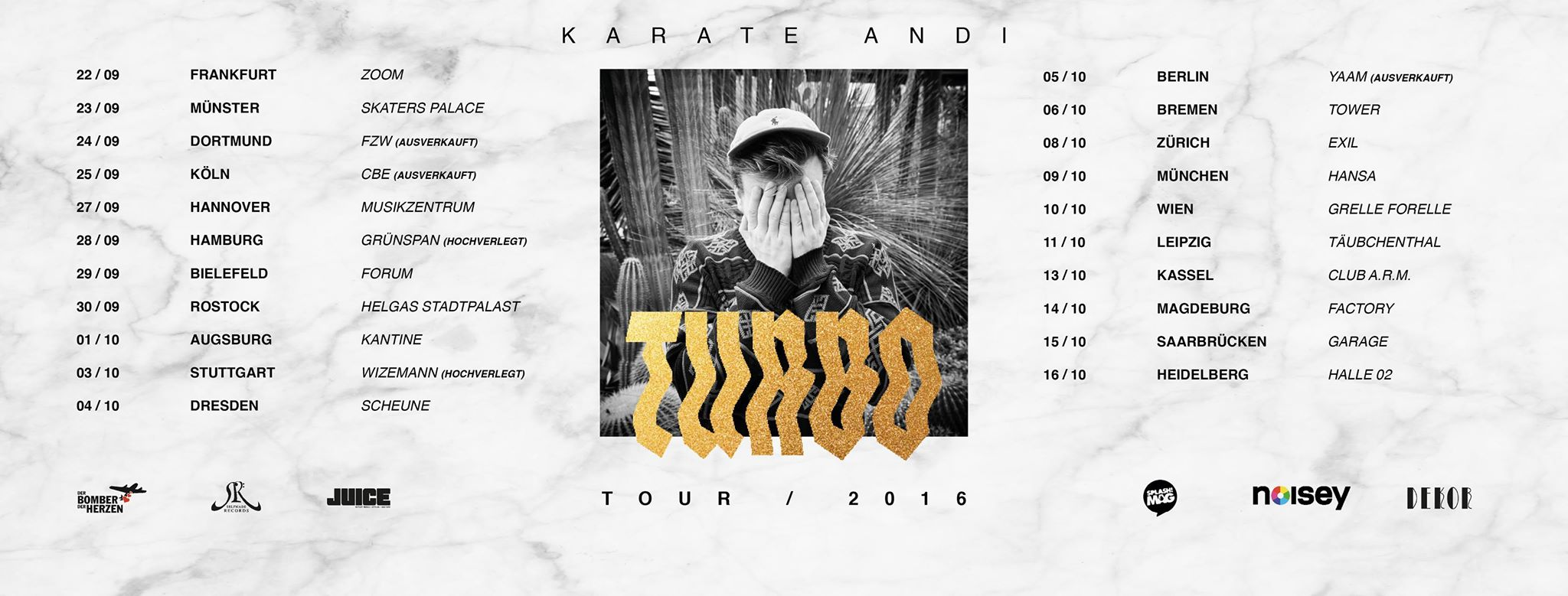 news-karate-andi-turbo-tour