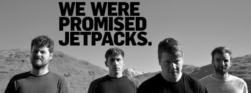 news-we-were-promised-jetpacks-vier-deutschlandshows