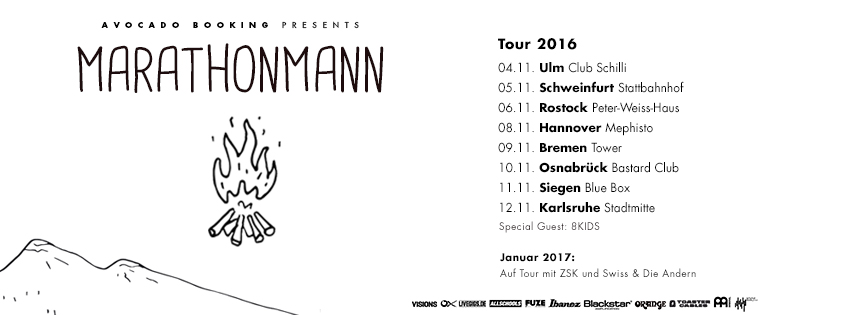 news-marathonmann-tour-2016