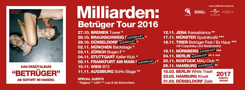 news-milliarden-betrueger-tour