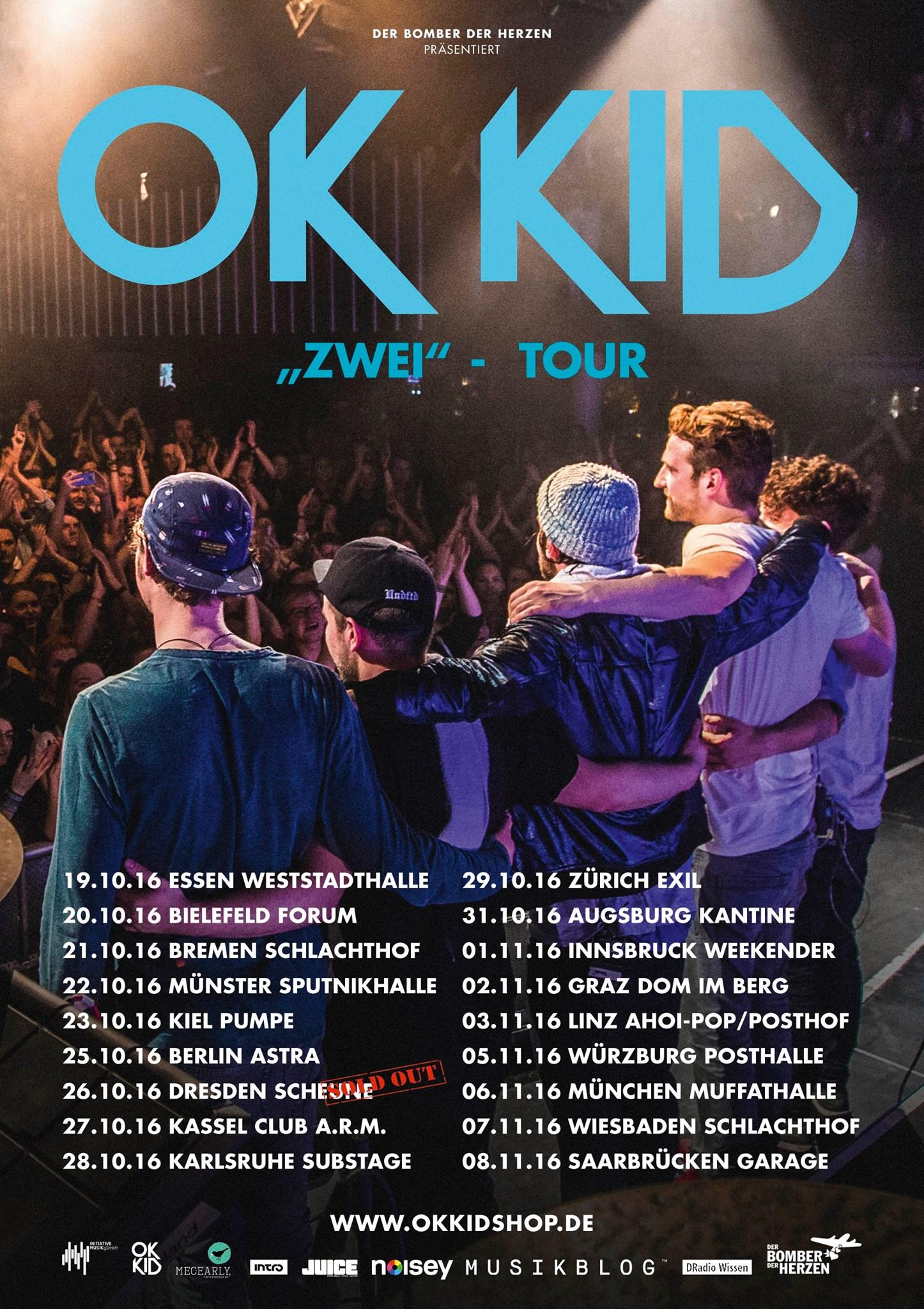news-okkid-zwei-tour-termine
