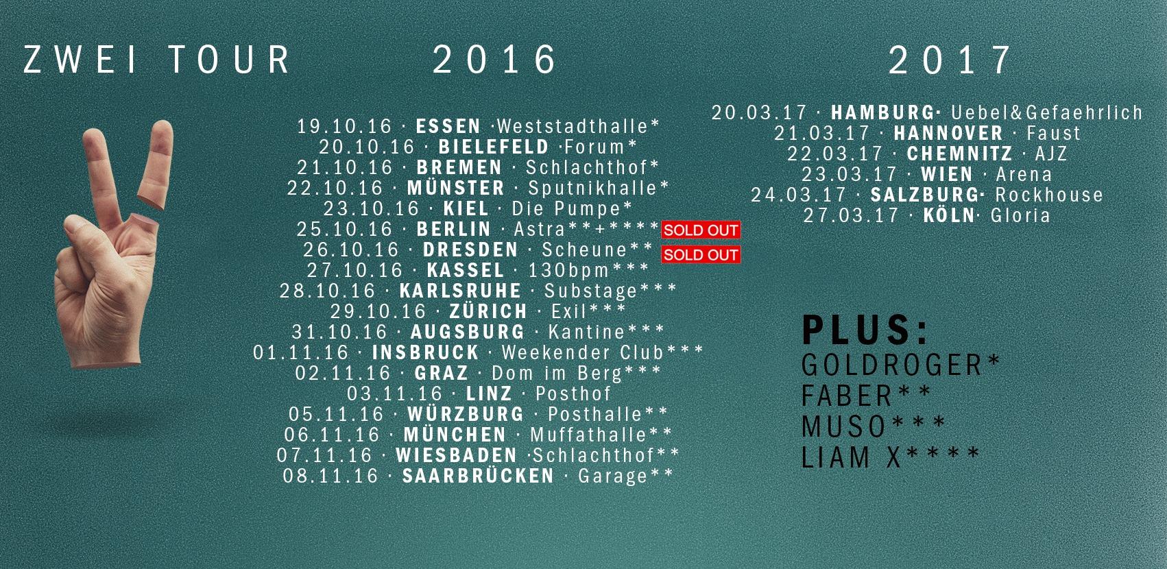 news-okkid-zwei-tour